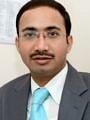 Dr. Mohammad Javed Ali ist ein international bekannter Wissenschaftler auf dem Gebiet der Dakryologie. (Bild: SBN Chary)