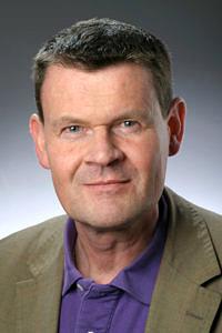 Portrait Piske