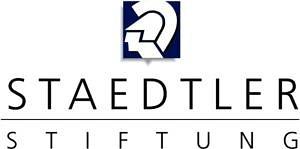 Logo Staedtler-Stiftung