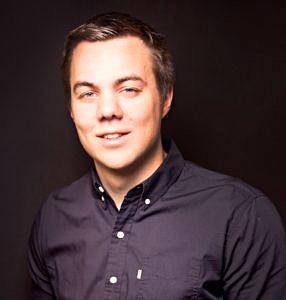 Julian Meichner (Bild: Ronja Möchel)