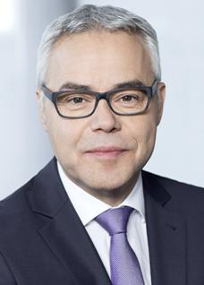 Bild von Ulrich Sommer, vorsitzender Stiftungsvorstand der apoBank-Stiftung (Bild: apoBank-Stiftung)