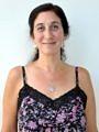 Prof. Dr. Josefina Ballarre (Bild: Heinz Mahler)