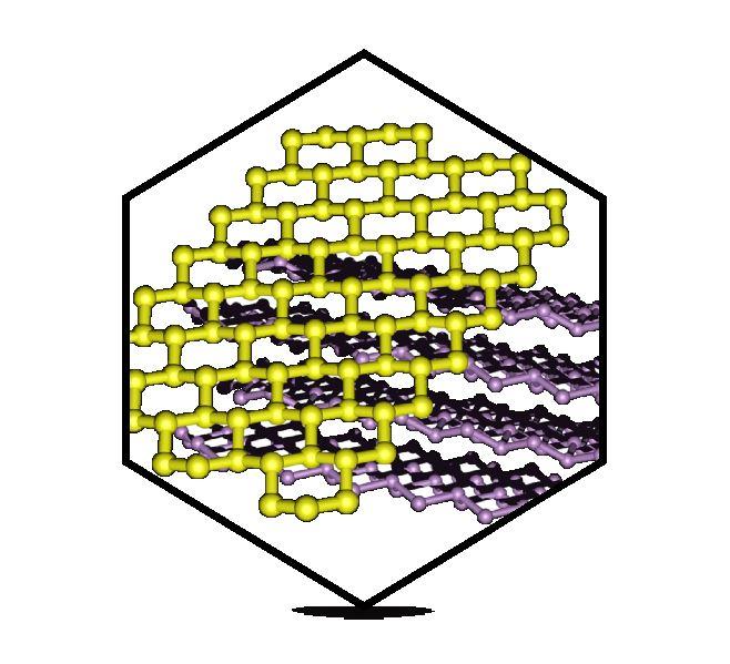 2D-Grafik