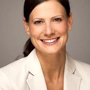 Christina Blumentritt (geb. Stiegler) (Bild: Christina Blumentritt)