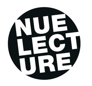Logo der Nuelectures