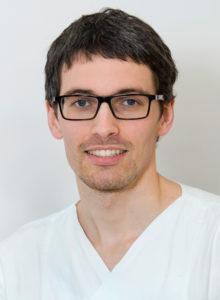 Sebastian Zundler