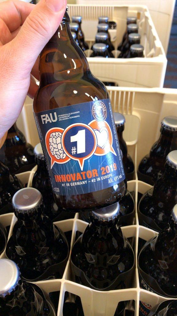 #1Innovator-Bier