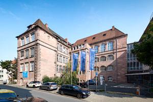Faculty of Economics.