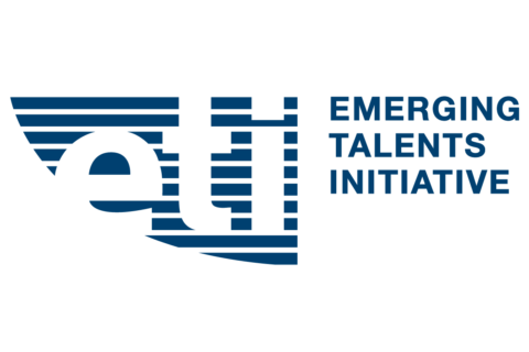 "Zur Seite ""Emerging Talents Initiative"""