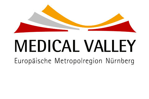 "Zur Seite ""Medical Valley"""