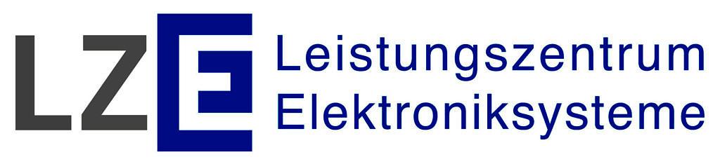 Logo LZE