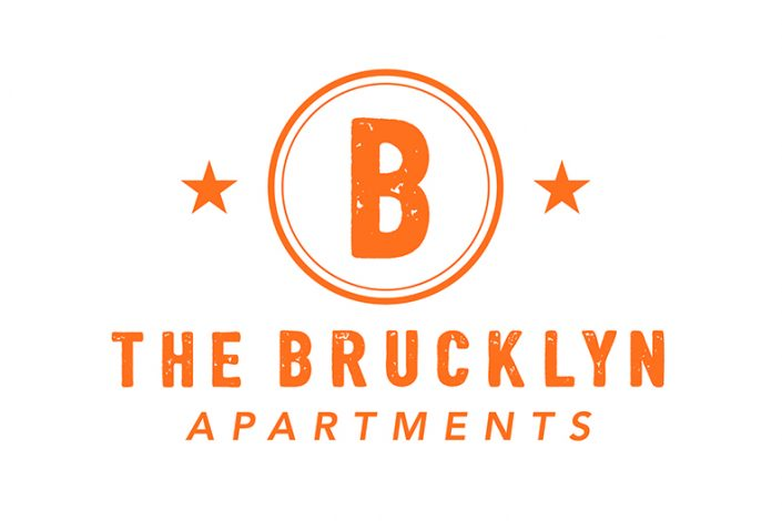 The Brucklyn Logo