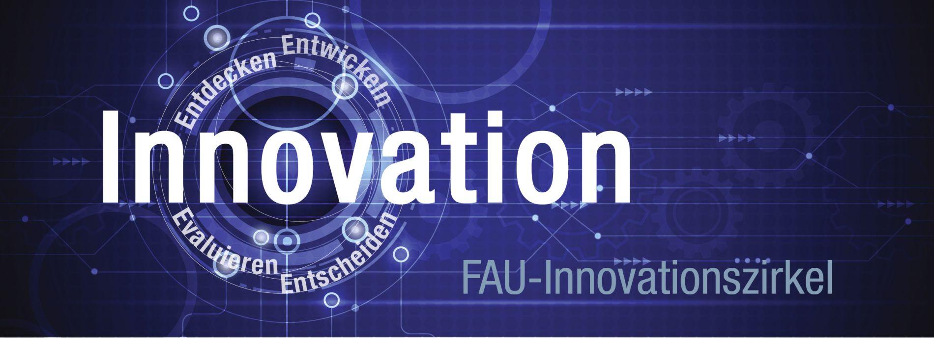 Innovationszyklus
