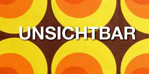 friedrich119: Kapitel Unsichtbar