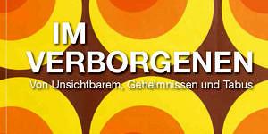 friedrich119: Ausschnitt Cover