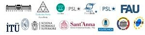 Universities of the European Engineering Learning Innovation and Science Alliance.
