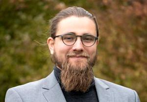 Erik Vollmann