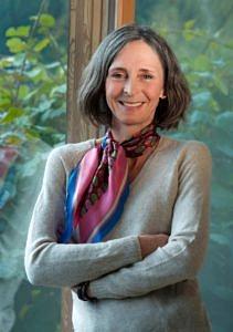 Prof. Dr. Dr. Andrea Bréard