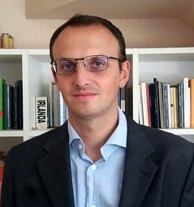 Roberto Redaelli