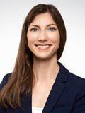 Regina Schäfer