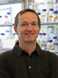 Prof. Dr. Thomas Brabletz