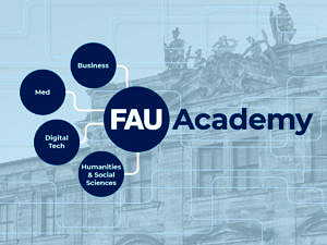 FAU Academy