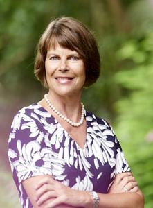 Dr. Christiane Decker