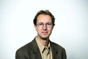Ralf Enz