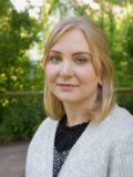 Lena Olejniczak