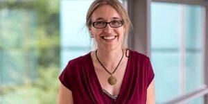 Prof. Andrea Thoma-Kress