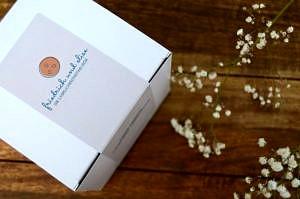 Die Tastingbox von friedrich&elise