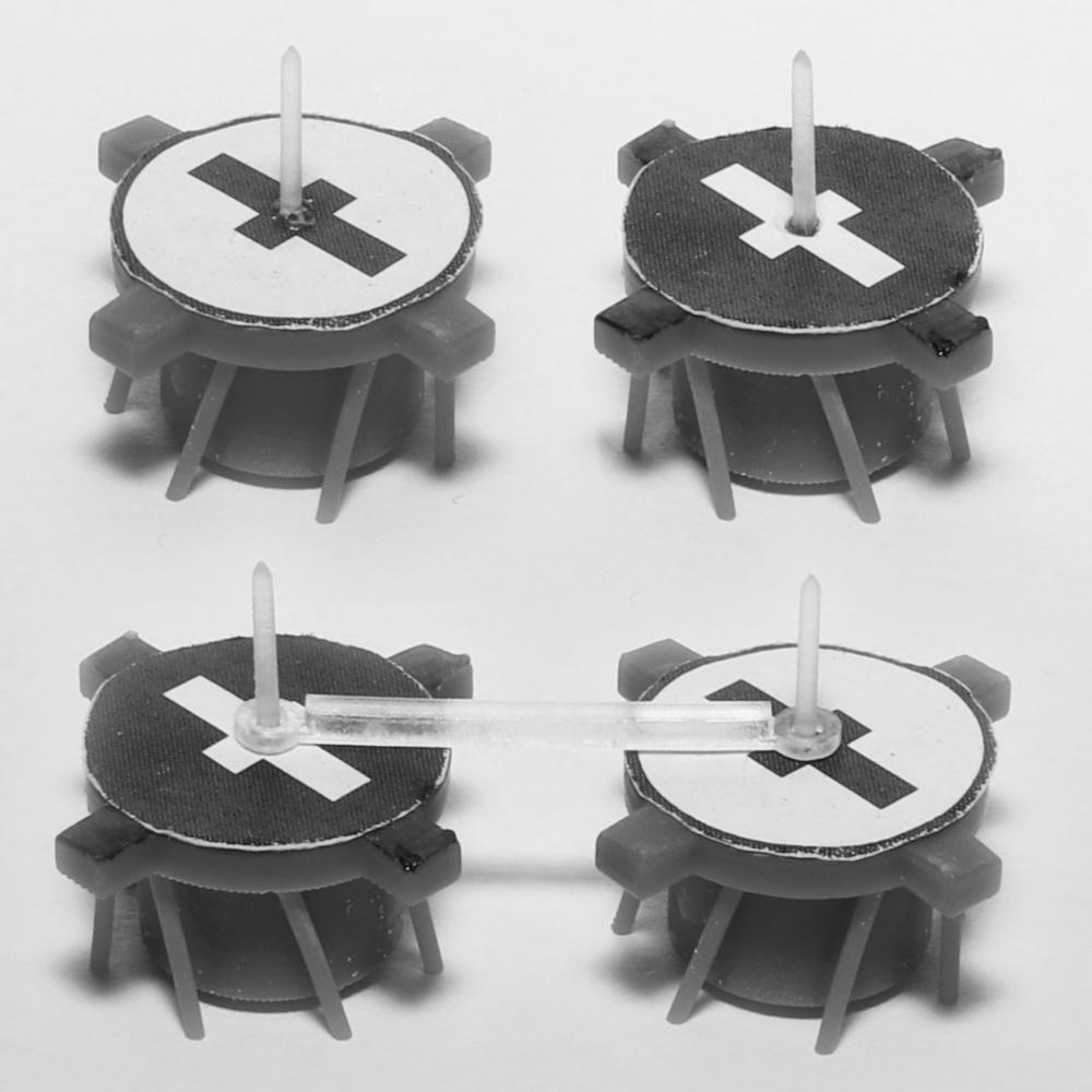 Miniaturroboter