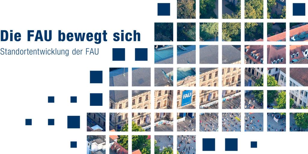 Banner Standortentwicklung