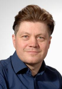 Frank Münch