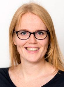 Elisabeth Bergherr