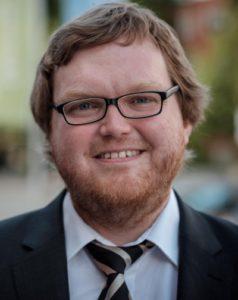 Markus Schiegg