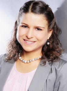 Silvia Budday