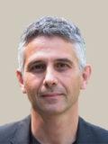 Prof. Dr. Andreas Feigenspan