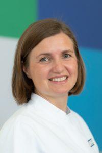 Stefanie Burghaus