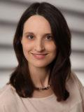 Dr. Susen Faulhaber