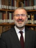Prof. Dr. Hacik Rafi Gazer