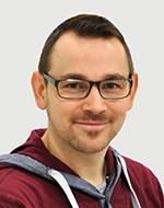 Manuel Keith