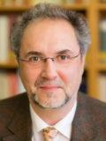 Prof. Dr. Michele C. Ferrari