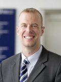 Dr. Oliver Kreis