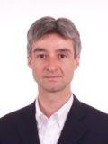 PD Dr. Peter Bernhard