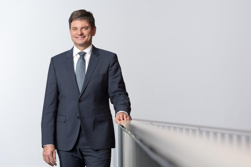 Prof. Dr. Joachim Hornegger