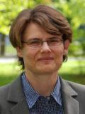 Prof. Dr. Kerstin U. Amann