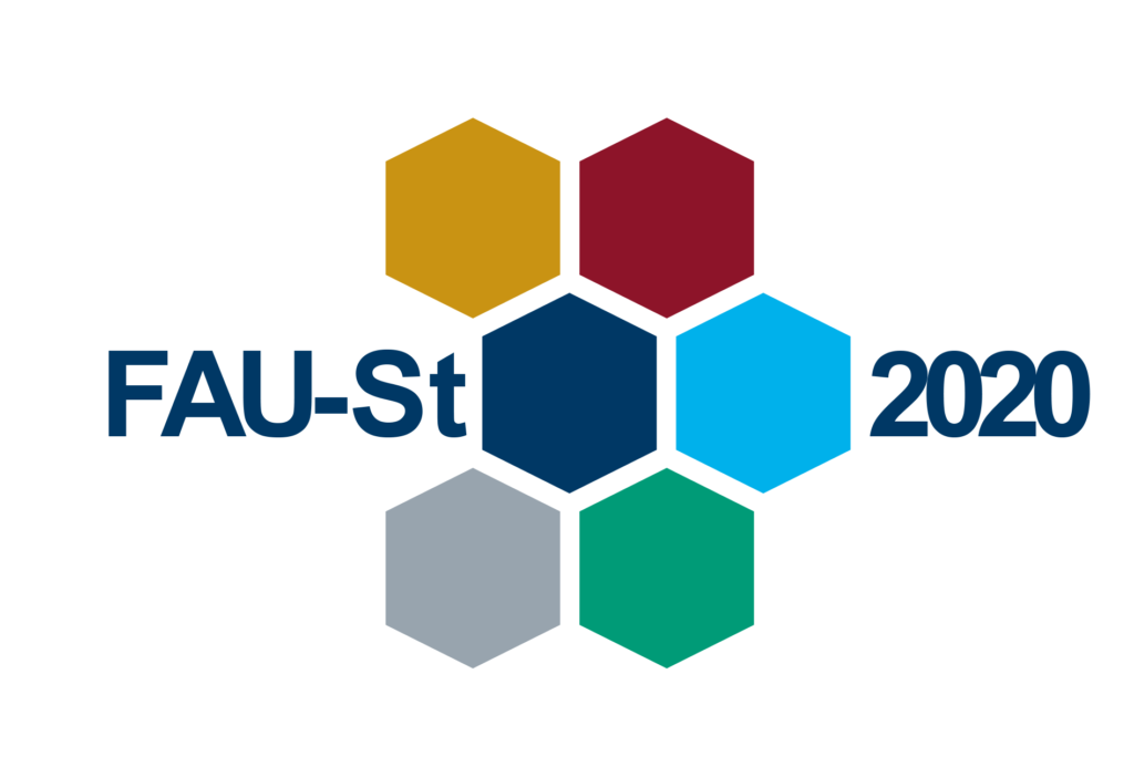 FAU-St-Logo